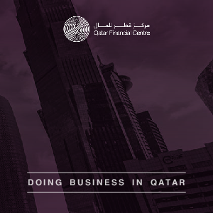 Doing Business in Qatar