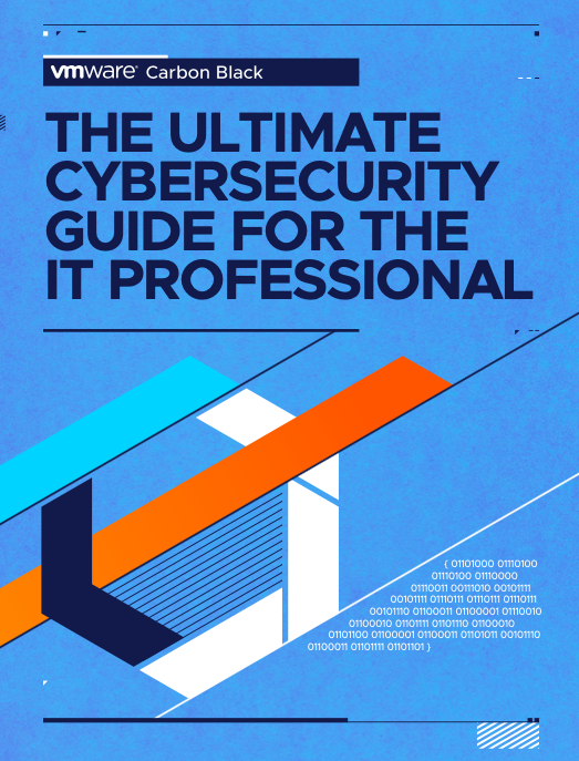 The Ultimate Cybersecurity Guide for the IT Professional
