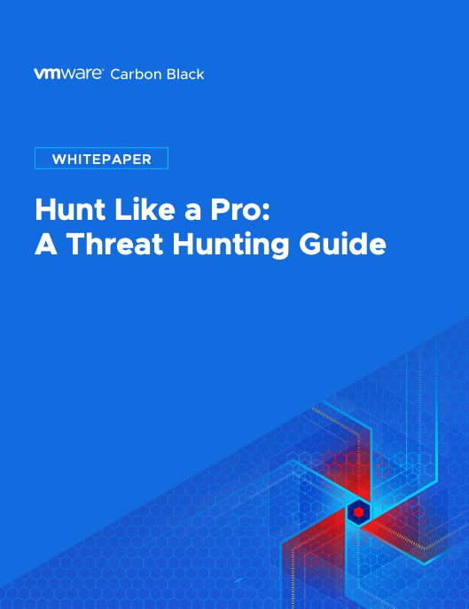 Hunt Like a Pro: A Threat Hunting Guide