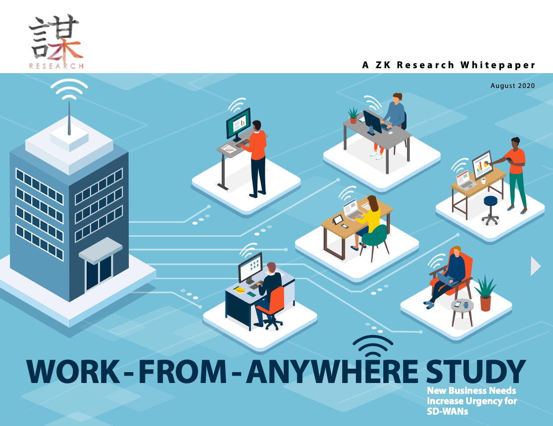Work-From-Anywhere-Study