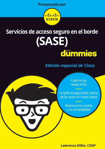 SASE for Dummies