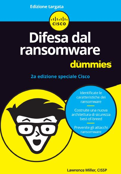 Ransomware for dummies- Ver. 2