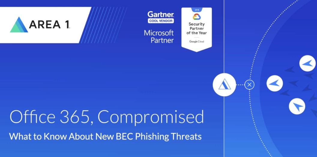 Microsoft Office 365, Compromised