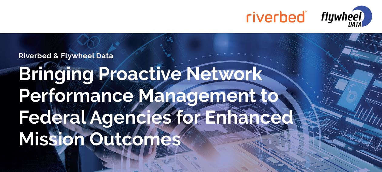 Proactive Network Performance Management for Enhanced Mission Outcomes