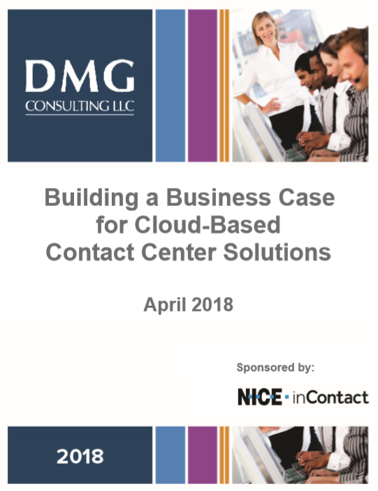 Unify Your Global MultiSite Contact Center Operations