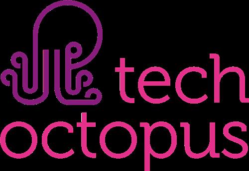 Tech Octopus