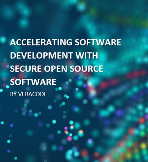 Accelerating Software Development with Secure Open Source Software