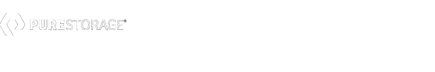 EnterpriseTalk